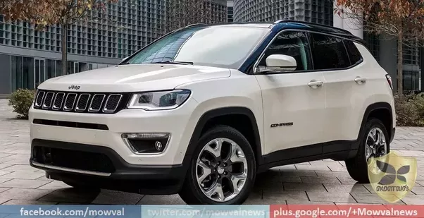 Jeep Wrangler Unlimited And The Grand Cherokee Not Get Good Response For  Its Price. But, Its Get Impressive Response For Its Competative Price.