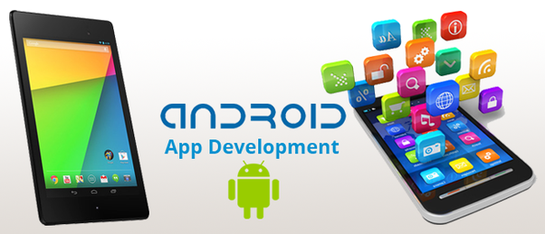 How to find the best Android application developer in ...