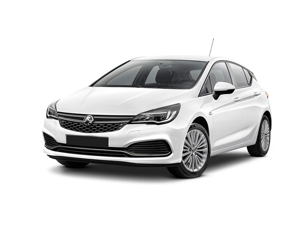 What Is The Cheapest Car Rental Service In Malaysia Quora