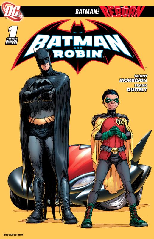classic covers comics Dc