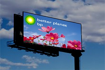 How much does a digital billboard cost? - Quora