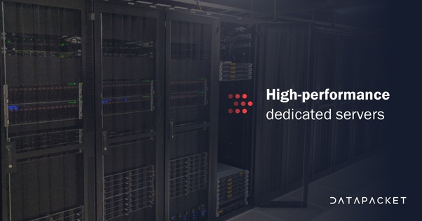 Best dedicated server in usa r