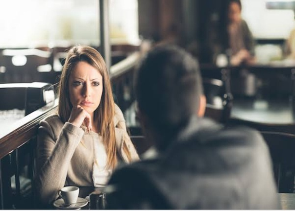 What do you talk about when you're meeting new people? - Quora
