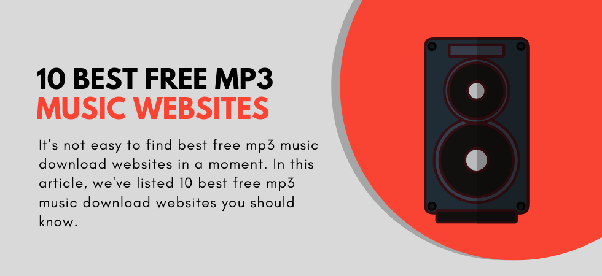 best music downloading sites free