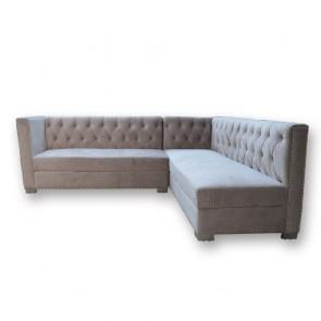 What Are The Differences Between Couches Sofas Settees