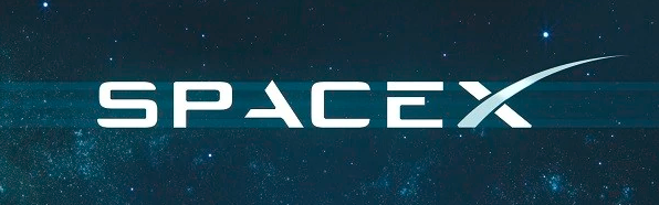 When can I buy a SpaceX stock? - Quora