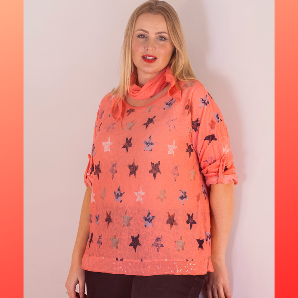 b15022afb6 Here is the link to one of the most reliable wholesale plus size clothing  sites