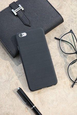 stylish iphone 7 case