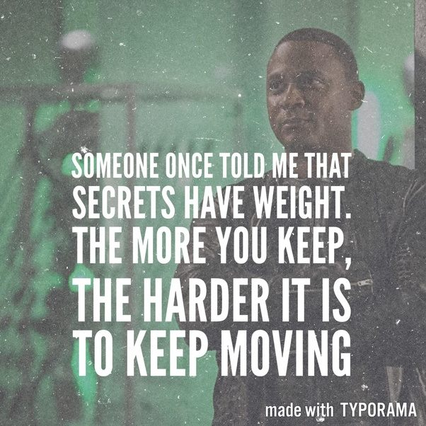 Arrow Quotes What Are Some Of The Best Quotesdialogue From The Tv Series Arrow .