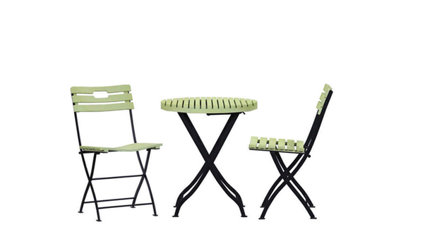 Where To Buy Garden Furniture Which is the best online portal to buy outdoor garden furniture for go for easy care furniture outdoor furniture will be vulnerable to weather conditions moister sunlight choose easy to maintain material workwithnaturefo