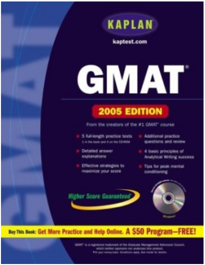 Rc99 Gmat Pdf Free Download