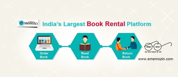 What are the best websites to buy books in india quora best trusted online book shopping websites in india fandeluxe Gallery