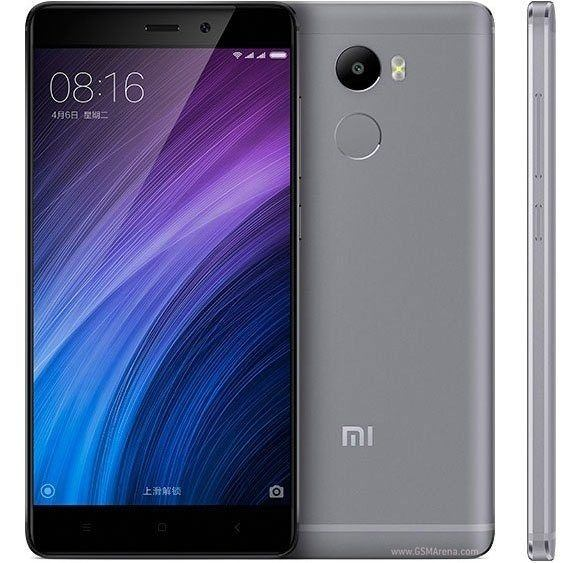 Which is the best phone between 10,000-12,000 Rs? - Quora