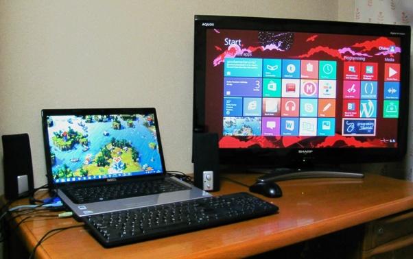 a laptop monitor hatása a látásra)