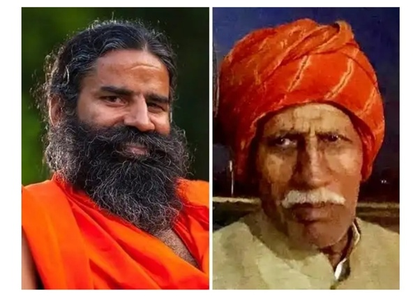 What Are Some Lesser Known Facts About Indian Yoga Guru Swami Ramdev Quora