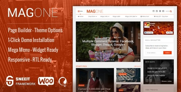 Which Best Blogger Template Quora