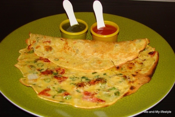 What are the 10 indian recipes that can be cooked in 10 minutes quora how to make moong dal chilla recipe by masterchef sanjeev kapoor forumfinder Gallery