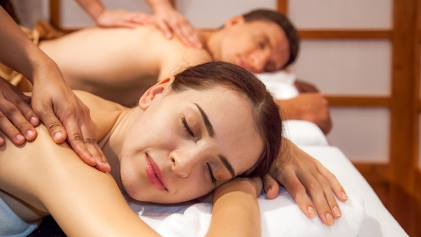 What is the benefit of Swedish Massage? - Quora