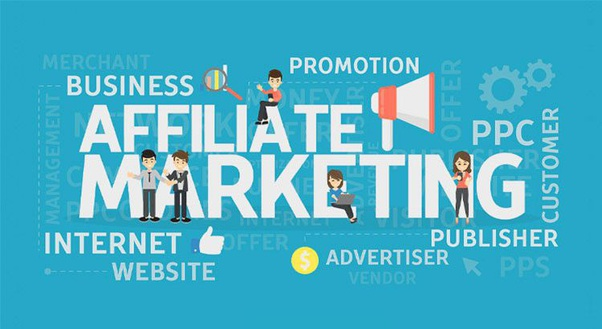 Getting The How To Promote Affiliate Links On Facebook The Right Way To Work