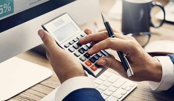 Image result for Hire Genuine Central Coast Accountant Services