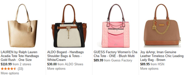That Joy Amp Bag Even Looks Cuter Than Some Of The Birkin Bags