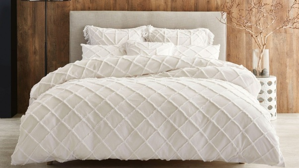 Bedding Down Meaning In English - Bedding Decorating Ideas