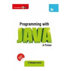What are the best books to learn Java in 2019? - Quora