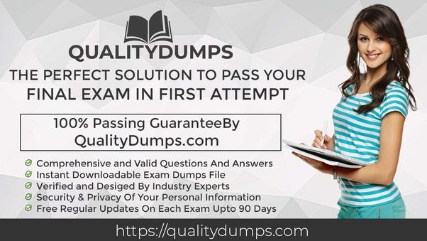 Where can I get CCSP dumps for exam preparation? - Quora