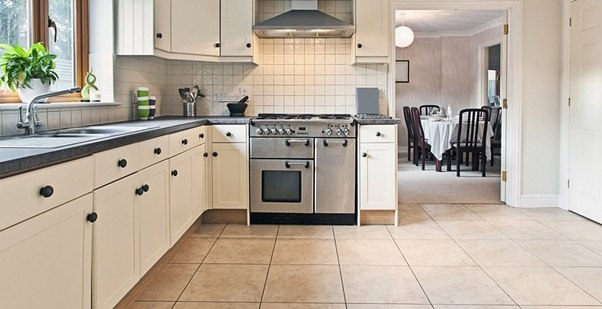 Por Kitchen Wall Colors Cabinets Grey Cupboards
