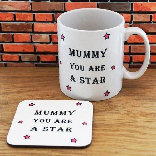 make your mom feel special on mother s day gift ideas quora