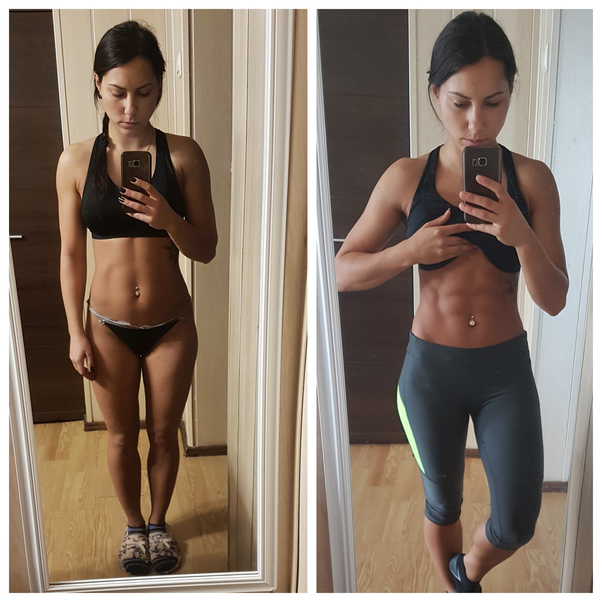 Have You Tried The 16 8 Intermittent Fasting Diet 10 To 6 What Was The Result After 12 Weeks Quora