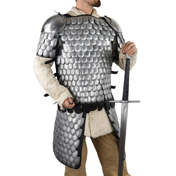 Dragon Skin Body Armor : Having the right protection can be the difference between safety and grave danger or even.