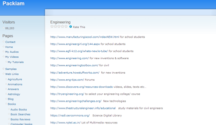 Where can i find mechanical engineering books in pdf format quora free resources for engineering including mechanical engineering fandeluxe Choice Image