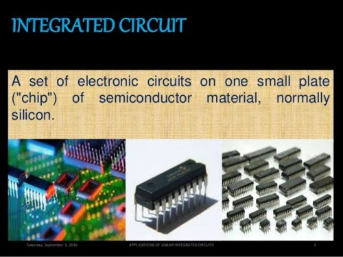 Which is the best online course for electrical engineers