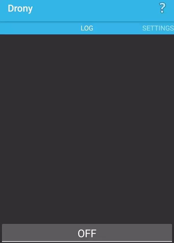 Jdownloader perfect privacy einrichten