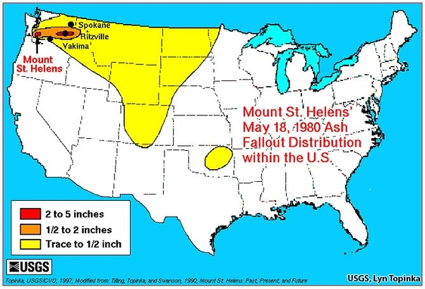 The Yellowstone volcano is going to erupt in 3 hours, what do you do on yellowstone ash map, yellowstone explosion map, yellowstone destruction map, yellowstone world map, grand teton yellowstone area map, crater lake map, yellowstone supervolcano eruption map, yellowstone caldera, yellowstone death zone, yellowstone map usa, if yellowstone erupts map, yellowstone thermal features map, yellowstone kill zone, yellowstone ash beds, yellowstone about to erupt, yellowstone fallout projections supervolcano, yellowstone magma pool map, glacier road grand teton national park map, detailed yellowstone map, yellowstone fallout map,