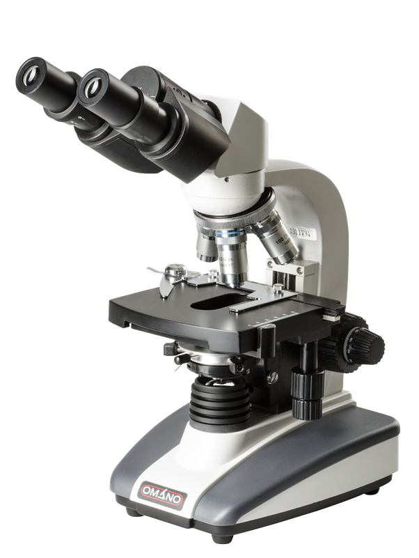 Why Do We Use Microscopes In Biology Quora