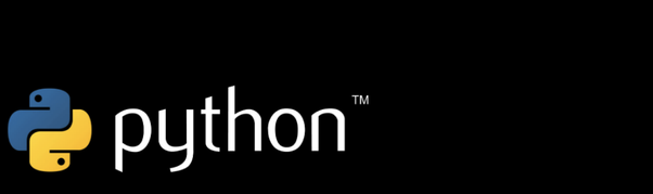 Where i should learn python quora there are lots of web resources to learn python and many of them are entirely free a good place to start is fandeluxe Images