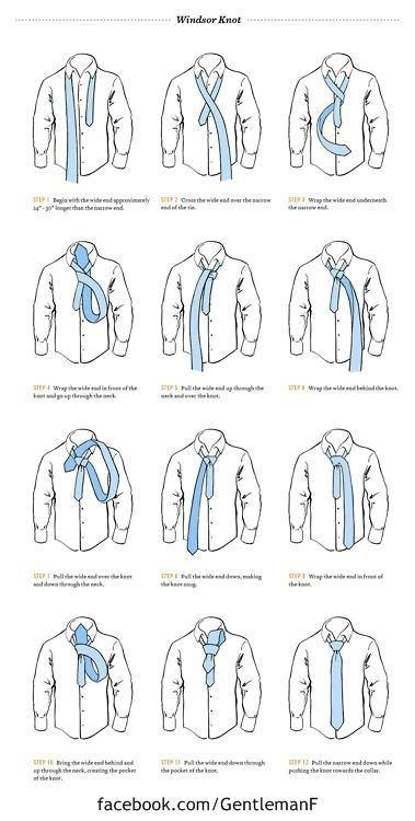 Which is the best type of tie knot how is it made quora four in hand ccuart Images