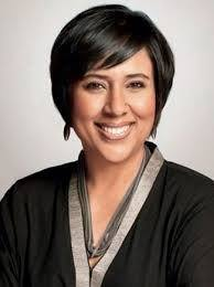 Who are the top five highly paid TV journalists in India and what