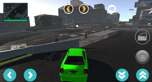 How to download GTA V for my Android device - Quora
