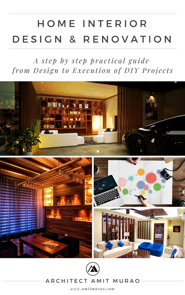 Interior Design Which Is The Best Way To Decorate Your Home Quora,Inspiration Graphic Design Book Covers