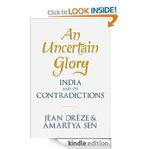 What are the best books on economic history quora amazon an uncertain glory india and its contradictions ebook jean drze amartya sen kindle store fandeluxe Images