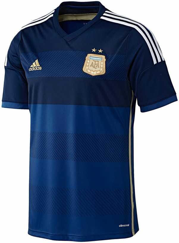 football jersey images