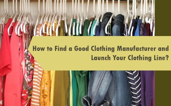 6f44f61df287e As you want to know the process, how to find a good quality wholesale  clothing distributor, I suggest you to read the below blog carefully.