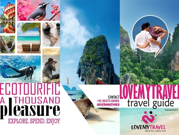 What Is The Best Websites For Last Minute Vacation Deals Quora - Vacation tour and travel