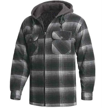 What Are The Best Wholesale Clothing Suppliers For