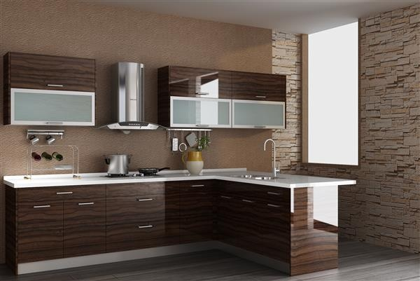 What Are The Common Types Of Kitchen Cabinet Quora