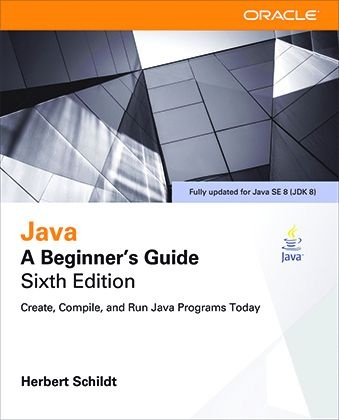 Top 20 Java Programming Books From Beginner To Advanced