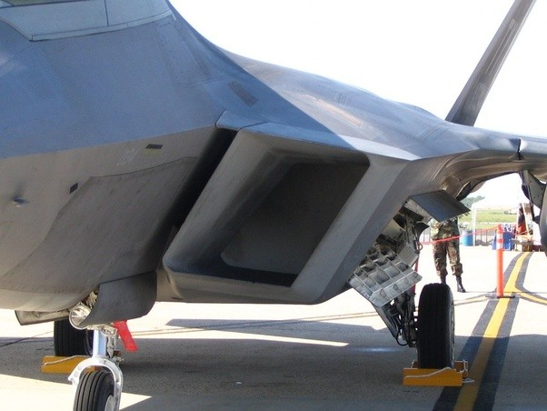 Aerodynamics Why Are Jet Engine Inlets Located Under The